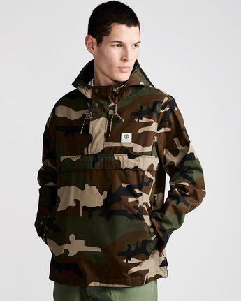 Barrow Light - Jacket for Men  N1JKA2ELP9