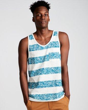 Miami Vice Tank - Knit for Men  N1KTA3ELP9