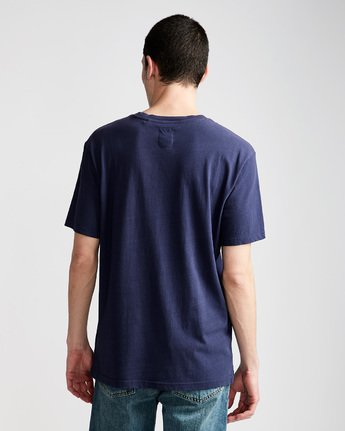 2 Sunny - Knit for Men Black N1KTB4ELP9 Element