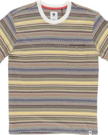 4 Indiana Ss - Knit for Men  N1KTC1ELP9 Element