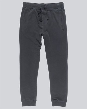 Cornell Pant Ft - trousers for Men  N1PTA1ELP9