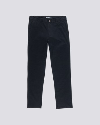 Howland Classic - Chinos  N1PTA7ELP9