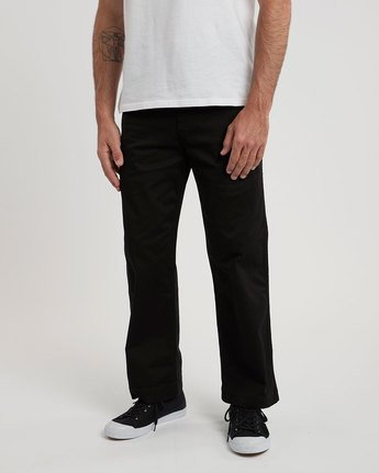 Matthews Chino - trousers for Men  N1PTA9ELP9