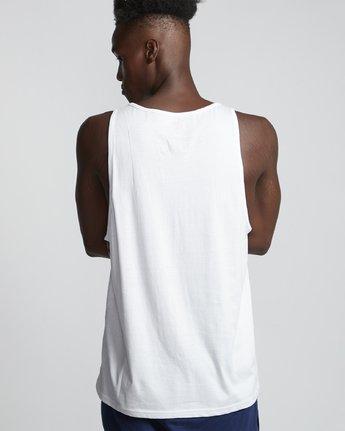 Basic - Vest for Men  N1SGA6ELP9