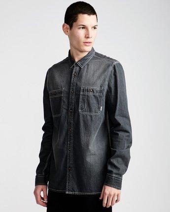 Pace Light - Shirt for Men  N1SHB1ELP9