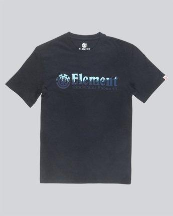 Glimpse Horizontal S - Tee Shirt for Men  N1SSA7ELP9