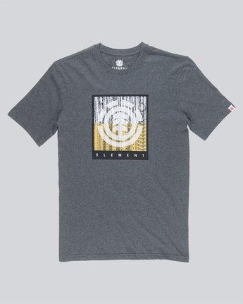 Density Ss - Tee Shirt for Men  N1SSA8ELP9