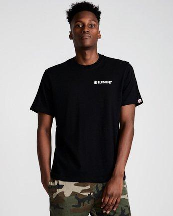 Blazin Chest Ss - Tee Shirt for Men  N1SSB4ELP9