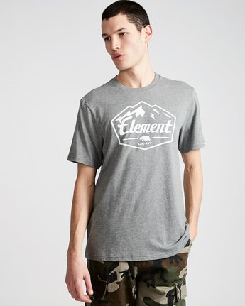 Slab Ss - Tee Shirt for Men  N1SSB7ELP9