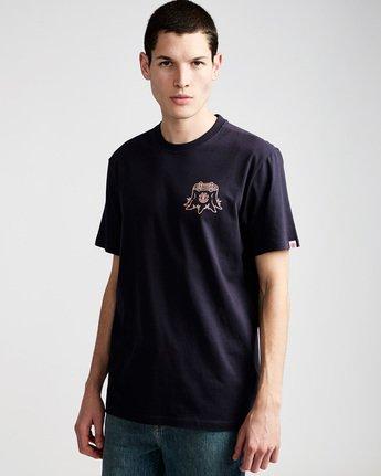 Stump Ss - Tee Shirt for Men  N1SSC2ELP9