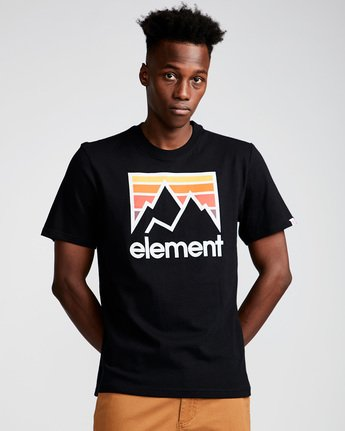 Link Ss - Tee Shirt for Men  N1SSC7ELP9