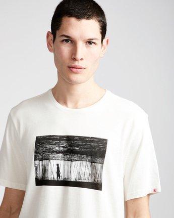 1 Liquid Ss - Tee Shirt for Men  N1SSF2ELP9 Element