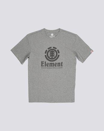 Vertical - Short Sleeve T-Shirt for Men  N1SSG4ELP9