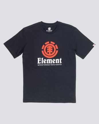 Vertical - Short Sleeve T-Shirt for Men  N1SSG4ELP9