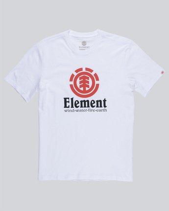 Vertical - T-Shirt  N1SSG4ELP9