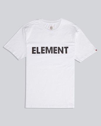 Classic Ss Smu - Tee Shirt for Men  N1SSI4ELMU