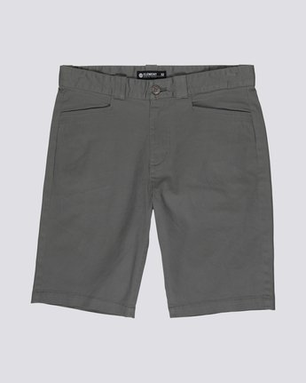 """Sawyer 22"""" - Shorts for Men  N1WKA1ELP9"""