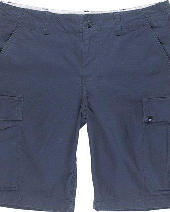 """Legion Cargo 21"""" - Shorts for Men  N1WKA4ELP9"""