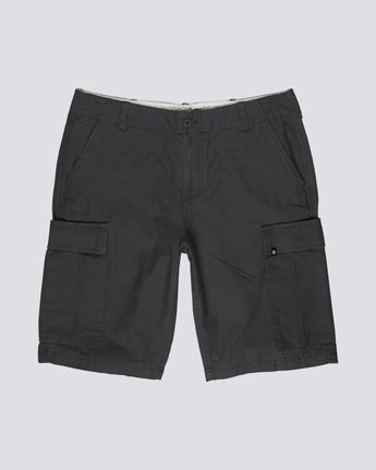 "Legion Cargo 21"" - Shorts for Men  N1WKA4ELP9"