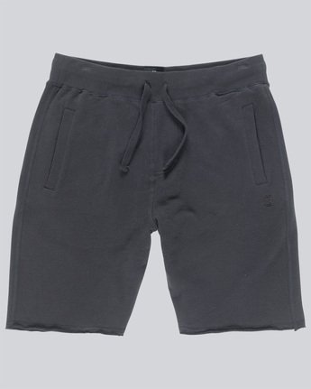 Cornell Ft Wk - Walkshort for Men  N1WKB1ELP9