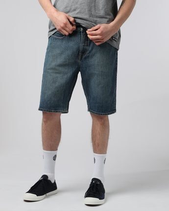 E02 Wk - Walkshort for Men  N1WKB3ELP9