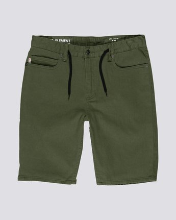 E02 Color - Shorts for Men  N1WKB4ELP9