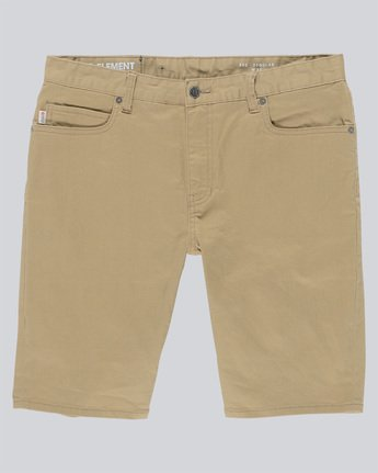 E03 Color Wk - Walkshort for Men  N1WKB6ELP9