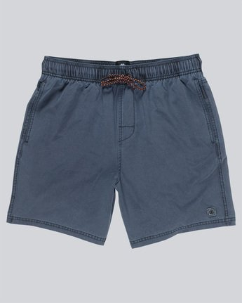 Path Short - Walkshort for Men  N1WKB9ELP9