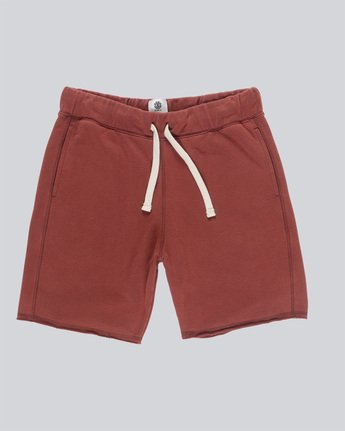 Neon Juice Short - Walkshort for Men  N1WKC6ELP9