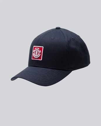Treelogo Boy Cap - Head Wear for Boys  N2CTA3ELP9