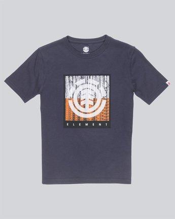 Density Ss Boy - Tee Shirt for Boys  N2SSA5ELP9