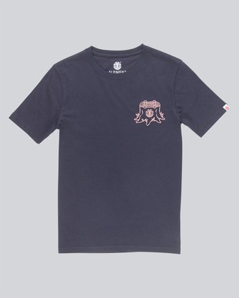 Stump Ss Boy - Tee Shirt for Boys  N2SSB4ELP9