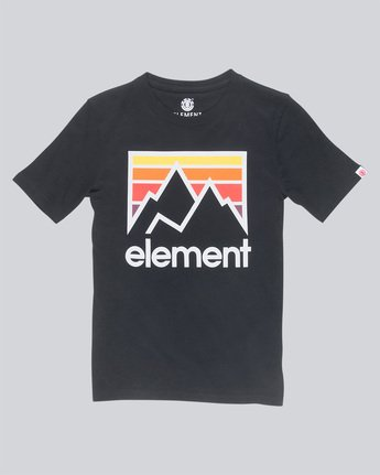 Link Ss Boy - Tee Shirt for Boys  N2SSB9ELP9