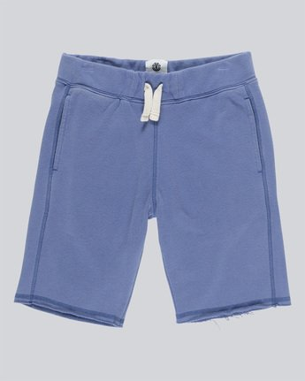 Neon Juice Short Boy - Walkshort for Boys  N2WKA7ELP9