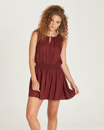 Someone - Dress for Women  N3DRA4ELP9