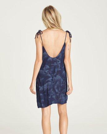 2 Slippery - Dress for Women  N3DRB8ELP9 Element