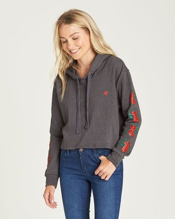 Anniversary - Fashion Fleece for Women  N3FLA5ELP9