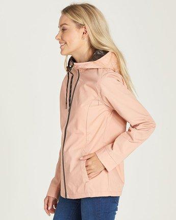 1 Free - Jacket for Women Pink N3JKA3ELP9 Element