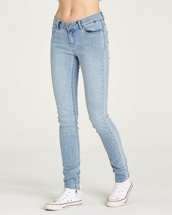 Sticker - Jeans for Women  N3PNA1ELP9