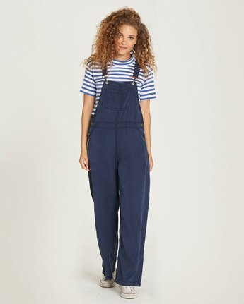 Must Have - trousers for Women  N3PTA4ELP9