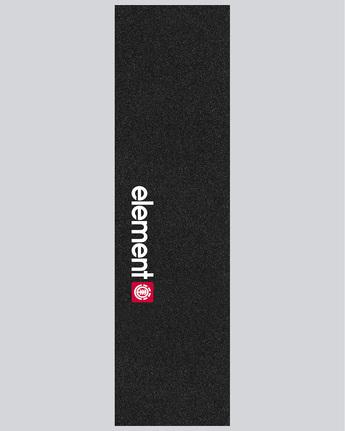 Classic Logo Grip - Skate Accessories  N4AHA2ELP9