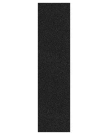 Black Grip Blank - Skate Accessories N4AHA4ELP9