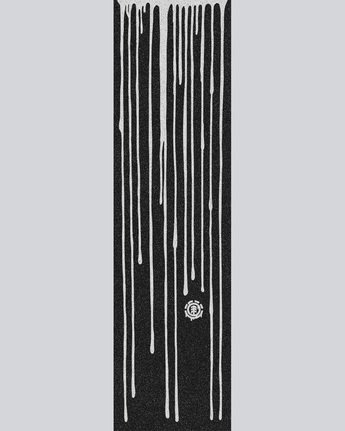 Timber Sp Grip - Grip Tape for Men  N4AHA7ELP9