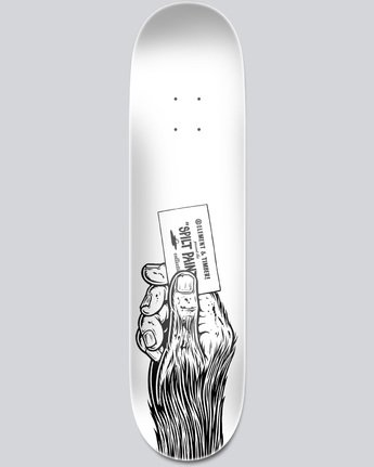 1 Timber Sp Sasquatch - Deck for Men  N4DCB8ELP9 Element