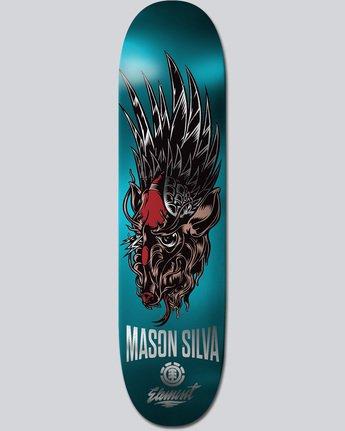 Animystic Mason 8'25 - Deck for Men  N4DCD6ELP9