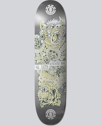 Siamese Jarne Phil Z - Deck for Men  N4DCF5ELP9