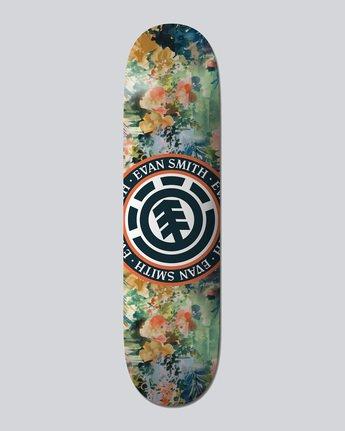 Floral Seal Evan 8.3 - Deck for Men  N4DCF8ELP9