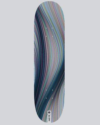 Ks Twist Turns 8.31 - Deck for Men  N4DCH5ELP9