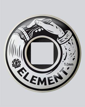 Timber Sp 52Mm - Wheels&Bearings for Men  N4WHA6ELP9