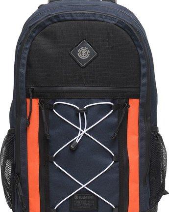 4 Cypress Outward Bpk - Backpack for Men  N5BPA1ELP9 Element